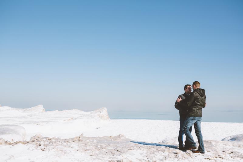 photojournalistic wedding photography chicago, rotarski photography (16)
