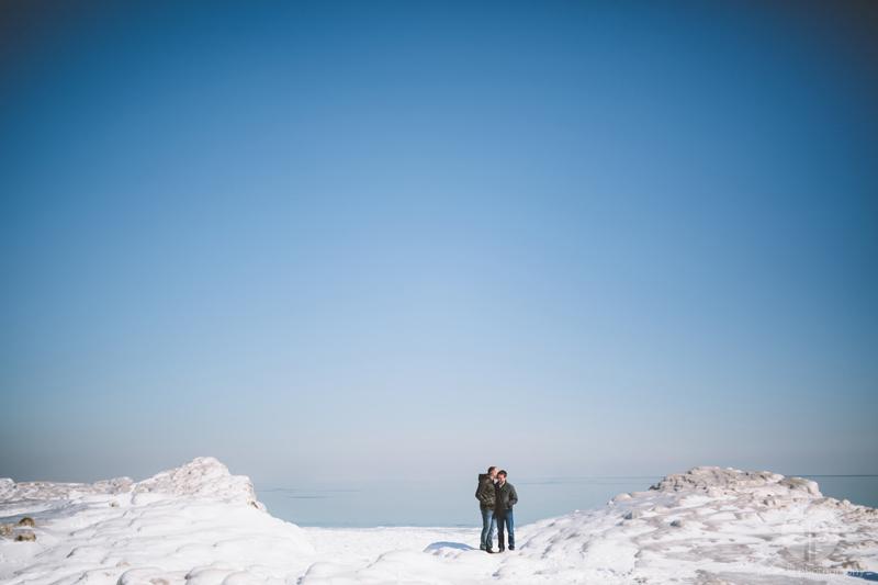 photojournalistic wedding photography chicago, rotarski photography (18)