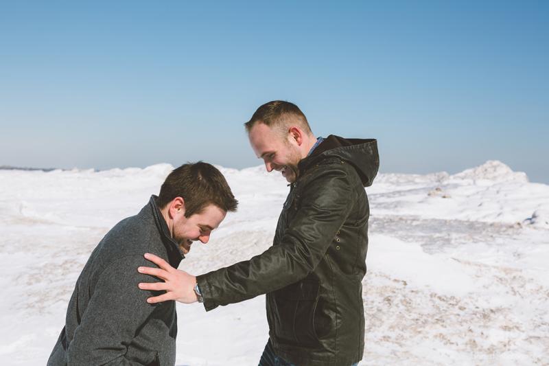 photojournalistic wedding photography chicago, rotarski photography (24)