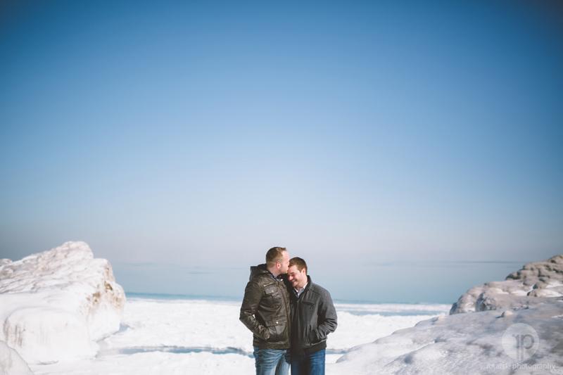 photojournalistic wedding photography chicago, rotarski photography (25)