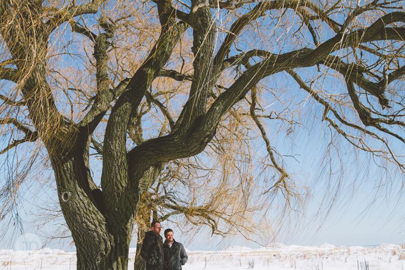 photojournalistic wedding photography chicago, rotarski photography (28)