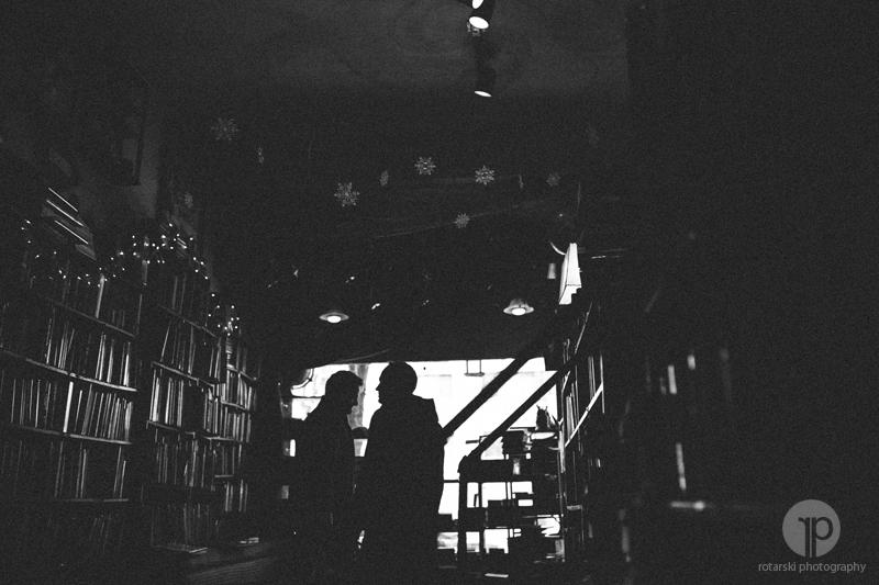photojournalistic wedding photography chicago, rotarski photography (40)