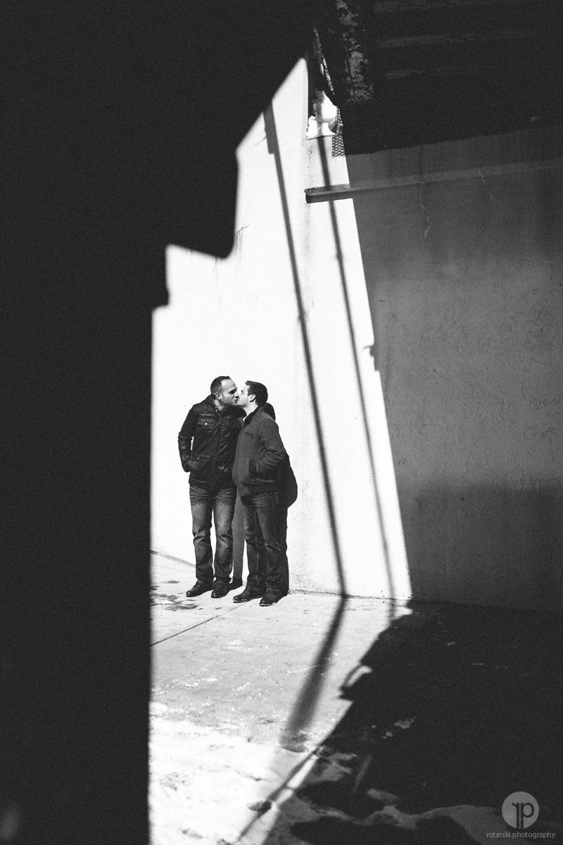 Photojournalistic Wedding Photography Chicago, Rotarski Photography (4)